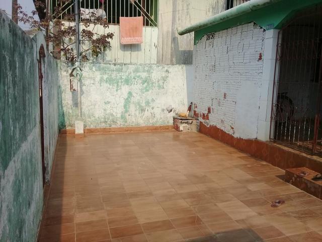 Casa na cidade nova próximo ao antiga rodoviária - Foto 4