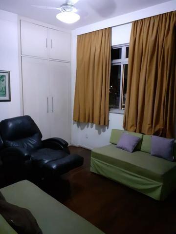3 quartos, com 144 metros , na rua Jão das Boras ,Canela, Salvador-ba - Foto 12