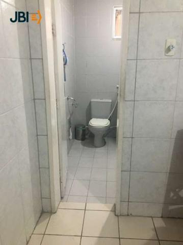 Casa, Parquelândia, Fortaleza-CE - Foto 18