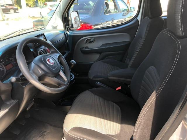 Fiat Doblo Essence 1.8, 7 lugares Novíssimo - Foto 5