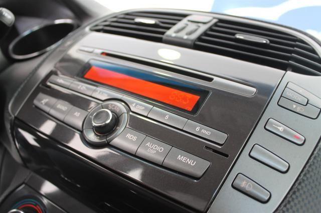 FIAT BRAVO 2012/2012 1.8 ESSENCE 16V FLEX 4P MANUAL - Foto 7