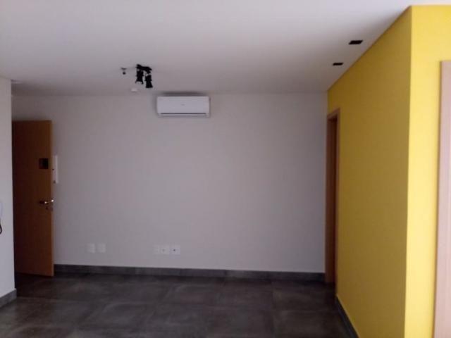Excelente Sala Comercial com 39m² na Moóca - Foto 11