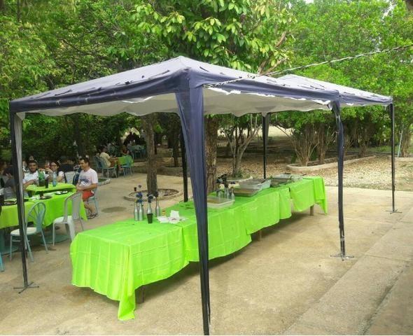 Locação de Tendas para Eventos e Festas - Foto 5