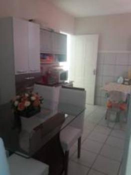 Linda Casa 3/4 Parnamirim Condomínio Fechado - Foto 4