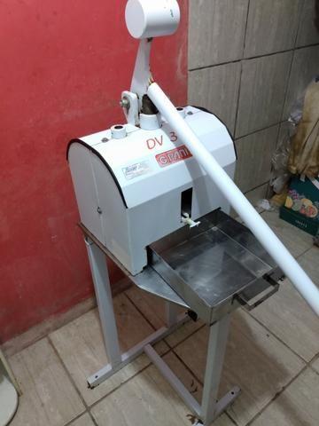 Equipamento para açougue e padaria - Foto 2