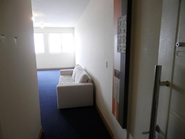 Sala 407 - Ed. Jowi - Avenida Josué Di Bernardi, 239, Campinas, São José/SC - Foto 2
