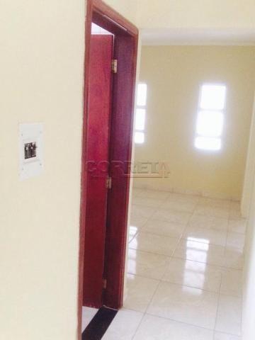 Casa à venda com 2 dormitórios cod:V10601 - Foto 2