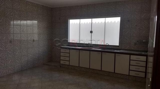 Casa à venda com 5 dormitórios cod:V55121 - Foto 4