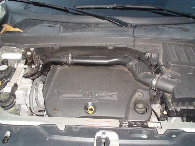 Freelander 2 SD4 S Diesel, 04 bicos injetores Novos, SUV excelente - Foto 10