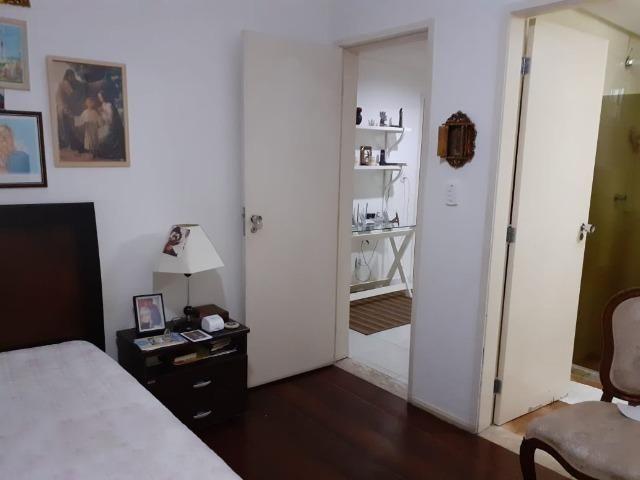 3 quartos, com 144 metros , na rua Jão das Boras ,Canela, Salvador-ba - Foto 9