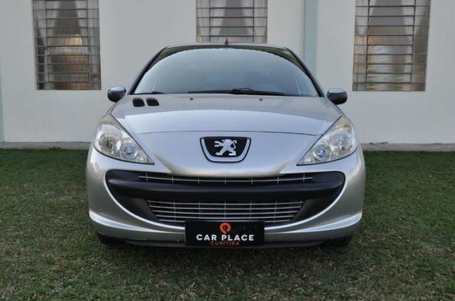 Peugeot - 207 XR 1.4 Completo. Financio 100% - Foto 2