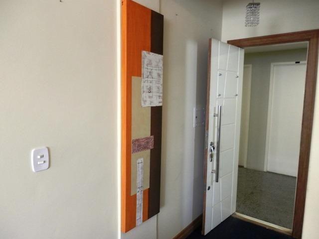 Sala 407 - Ed. Jowi - Avenida Josué Di Bernardi, 239, Campinas, São José/SC - Foto 3