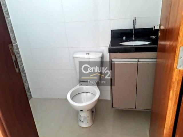Casa com 2 dormitórios à venda no Jd. Nova Veneza, Indaiatuba! - Foto 7