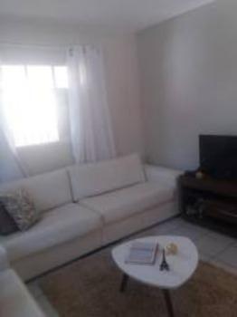 Linda Casa 3/4 Parnamirim Condomínio Fechado - Foto 3