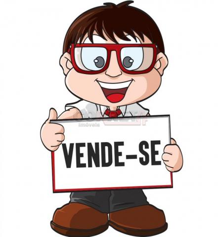 Terreno à venda em Jardim paulista, Aracatuba cod:V4208