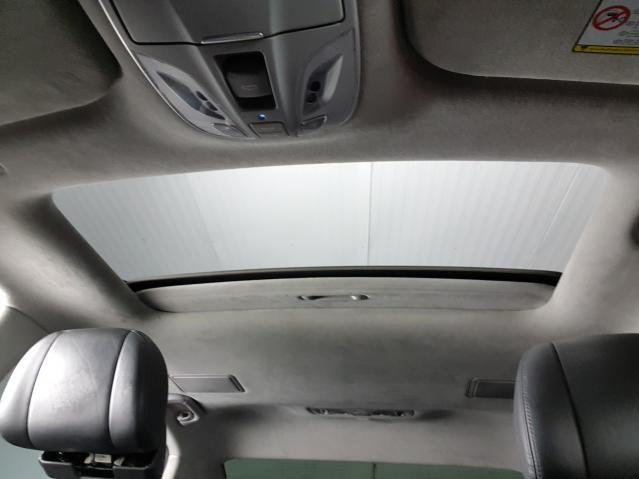 Hyundai EQUUS 4.6 V8 32V 366cv 4p Aut. - Preto - 2012 - Foto 15