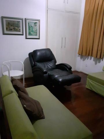 3 quartos, com 144 metros , na rua Jão das Boras ,Canela, Salvador-ba - Foto 15
