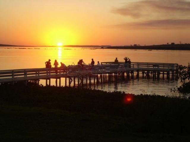 Terreno à venda em Residencial costa azul, Aracatuba cod:V4088 - Foto 6