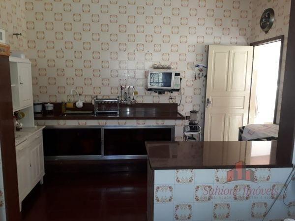Casa c/4 Quartos na Castelânea - Foto 13