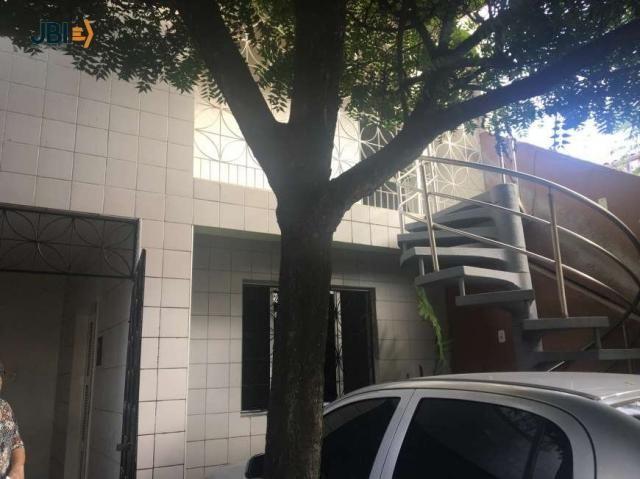 Casa, Parquelândia, Fortaleza-CE - Foto 2