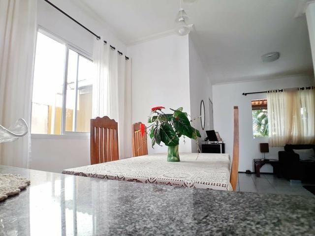 Casa na Arthur Carvalho - Foto 6