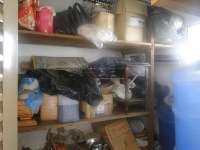 Casa à venda com 3 dormitórios em Vila mendonca, Aracatuba cod:V9917 - Foto 15