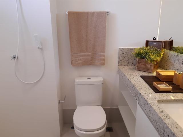 Apartamento 3 suítes Alto Bueno - Foto 10