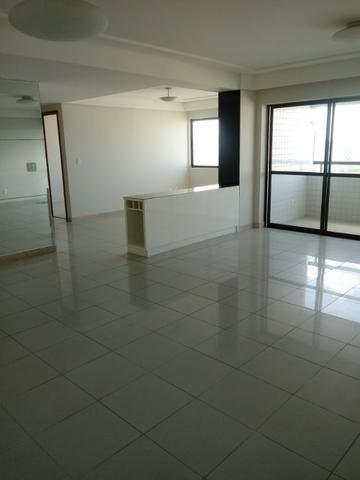 Edifício Sítio Beira Rio - Graças - * Jo - Foto 6