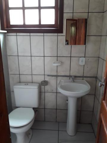 Alugo casa para temporada Porto Seguro BA - Foto 10