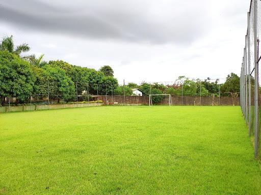 Chácara à venda, 5000 m² por R$ 600.000 - Três Lagoas - Foz do Iguaçu/PR - Foto 12