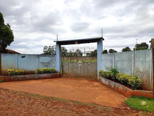 Chácara à venda, 5000 m² por R$ 600.000 - Três Lagoas - Foz do Iguaçu/PR - Foto 10