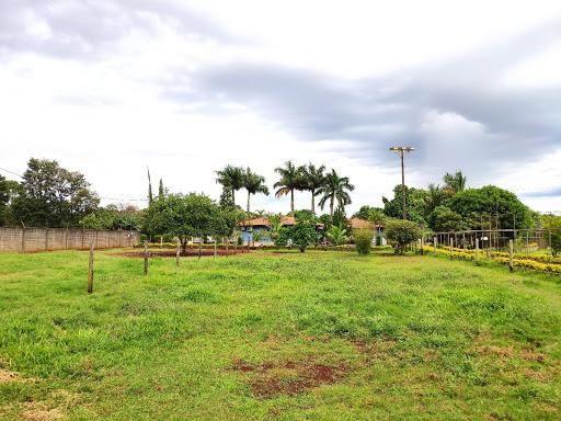 Chácara à venda, 5000 m² por R$ 600.000 - Três Lagoas - Foz do Iguaçu/PR - Foto 8