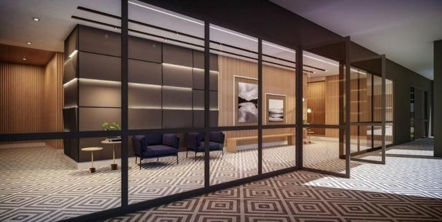 Soul Lançamento Apartamentos 3 quartos 1 Suite Vanguard Centro Político - Foto 2