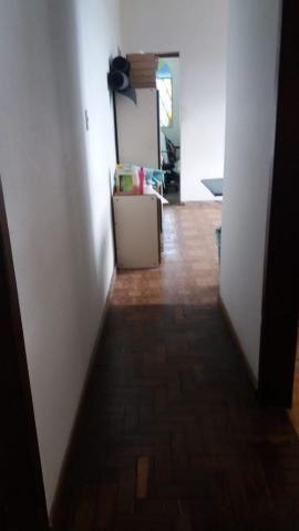 Casa serrano - Foto 3