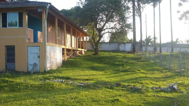 Casa de campo - Foto 7
