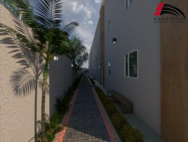 Apartamento à 15min da Messejana - Foto 3