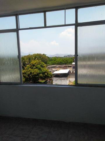 Carlos Coelho Vende Apt em Caxias ou Troco por Casa em Unamar Cabo Frio! - Foto 14