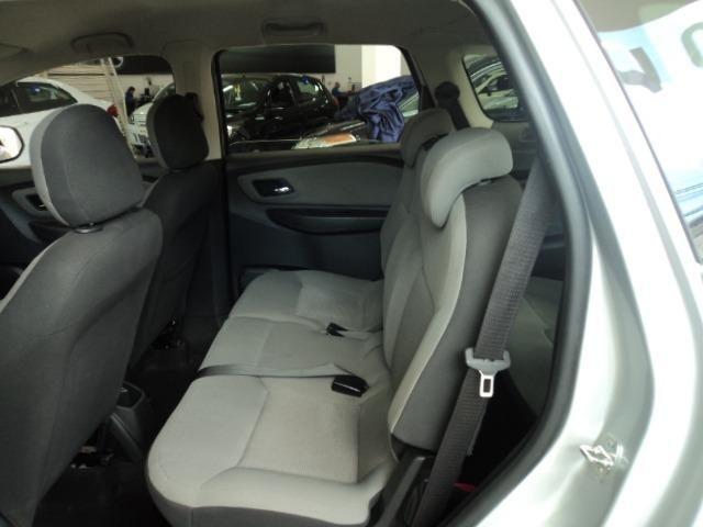 Oportunidade Gm - Chevrolet Spin ltz 1.8 automatico 7 lugares -Ótimo Preço!!! - Foto 10