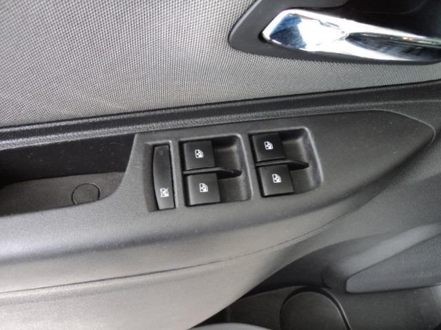 Oportunidade Gm - Chevrolet Spin ltz 1.8 automatico 7 lugares -Ótimo Preço!!! - Foto 15