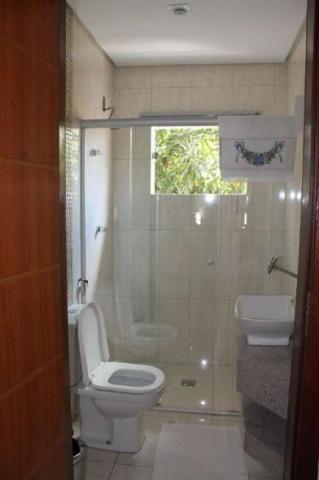 Casa à venda com 4 dormitórios em Alípio de melo, Belo horizonte cod:45802 - Foto 8