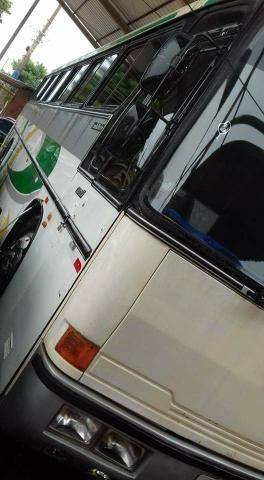 Ônibus casa - Foto 4