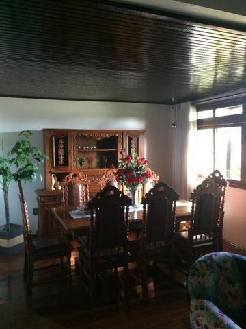 Casa em São Luiz Gonzaga - RS - Foto 6