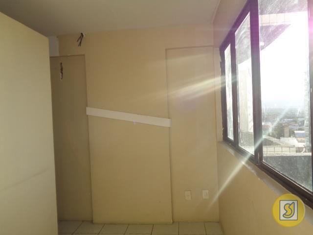 Escritório para alugar em Santa tereza, Juazeiro do norte cod:49821 - Foto 8