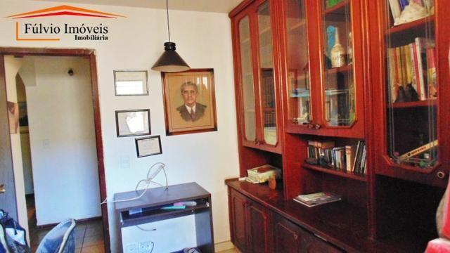 Oportunidade! Guará I, 04 quartos, hall, piso flutuante! - Foto 4