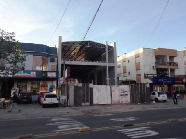 Galpão/depósito/armazém para alugar em Cavalhada, Porto alegre cod:2607