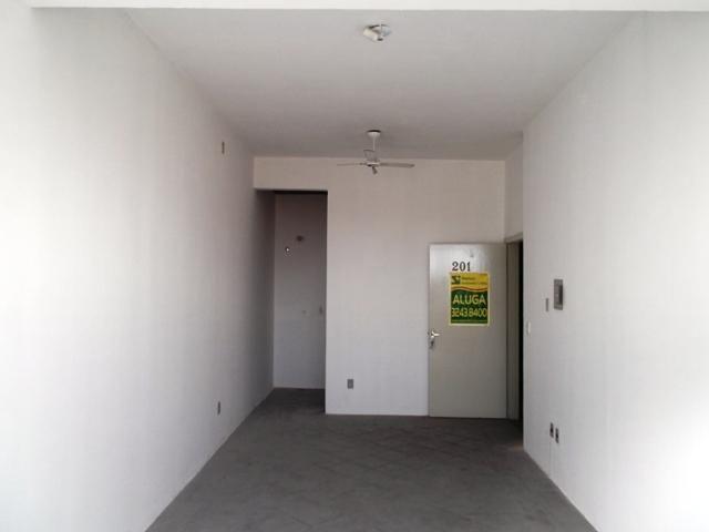 Escritório para alugar em Cavalhada, Porto alegre cod:2496 - Foto 2