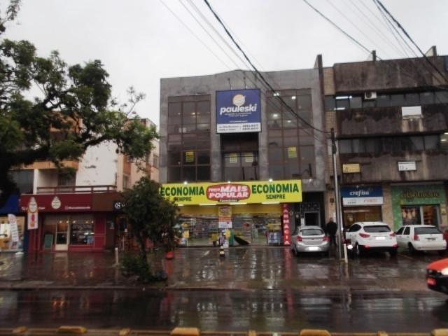 Escritório para alugar em Cavalhada, Porto alegre cod:2255