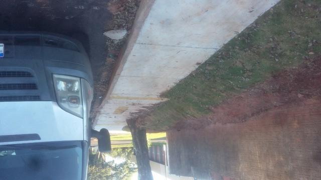 Ford transit en eselente estado de conservação - Foto 3