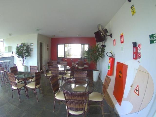 Locação - Flat Franca Inn - Centro - Franca SP - Foto 2