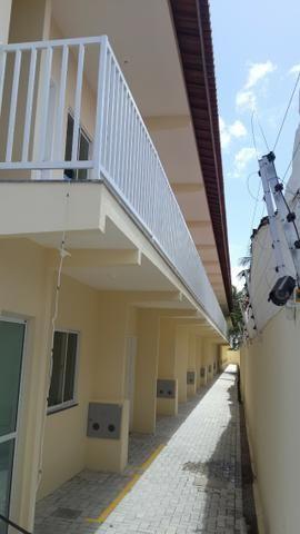Condomínio Vila Alice - AP05 - Foto 3